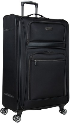 "Kenneth Cole Reaction Rugged Roamer 28"" CheckedLuggage"