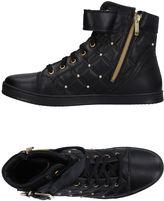 Roccobarocco Sneakers
