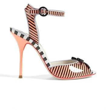 Webster SOPHIA Footwear 'Lula 11' Sandal