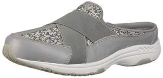 Easy Spirit Women's Thirst Mule