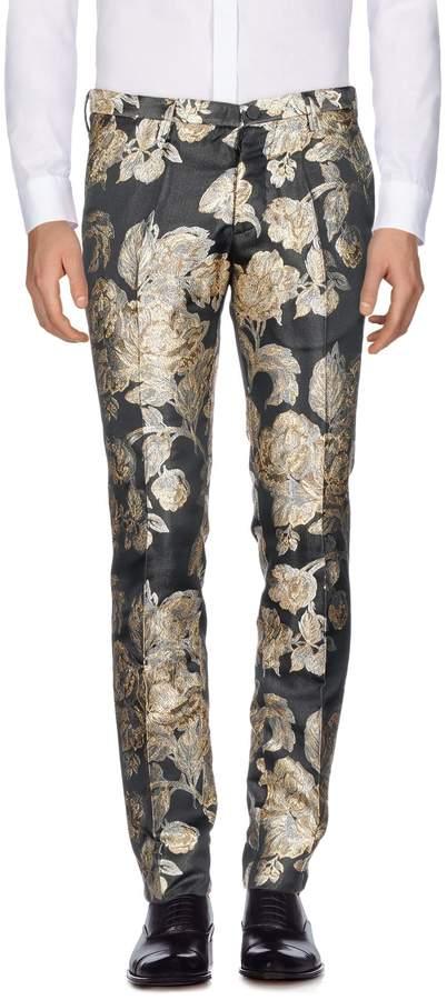 Christian Pellizzari Casual pants