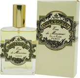 Annick Goutal EAU DE MONSIEUR by MEN) EAU DE MONSIEUR-EDT SPRAY 3.4 OZ (NEW PACKAGING)