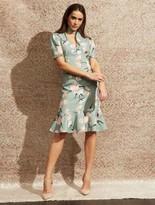 Sachin + Babi Abby Dress - Final Sale