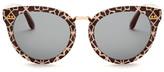 Toms Unisex Yvette Sunglasses