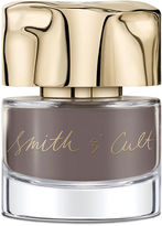 SMITH & CULT Stockholm Syndrome Nail Lacquer