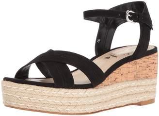 Callisto Women's Ofelia Platform Sandal