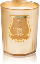 Cire Trudon Abd El Kader Gold Great Candle