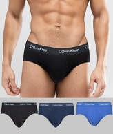 Calvin Klein Briefs 3 Pack
