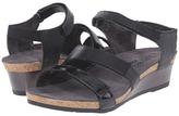 Naot Footwear Goddess