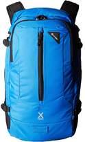 Pacsafe Venturesafe X22 Anti-Theft Adventure Backpack Backpack Bags