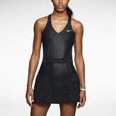 Nike Premier Maria Night Women's Tennis Dress