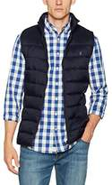 Joules Men's Go to Outdoor Gilet,Small