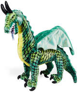 "Melissa & Doug Plush Winged Dragon, 36""T"