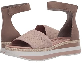 OTBT Clearwater (Atmosphere) Women's Shoes