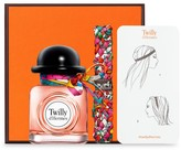 Hermes Twilly d'Hermes 3-Piece Gift Set