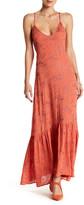 Flynn Skye Topanga Maxi Dress