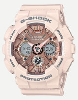 G-Shock GMA-S120MF-4A Watch