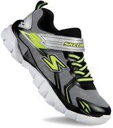 Skechers Electronz Blazar Boys' Athletic Shoes