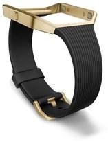 Fitbit 'Blaze' Slim Accessory Band & Frame