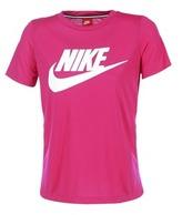 Nike NSW ESSNTL Pink