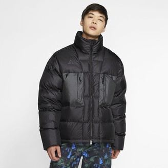 Nike Down Fill Jacket ACG