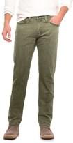 Agave Denim Agave Bull Creek Pants - Classic Fit (For Men)