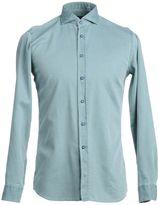 Dickson Long sleeve shirts