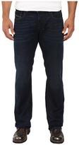 Diesel Zatiny Trousers 857Z
