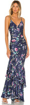 House Of Harlow X REVOLVE Tania Slip Dress