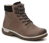 Ecco Gora GTX Hiking Boot