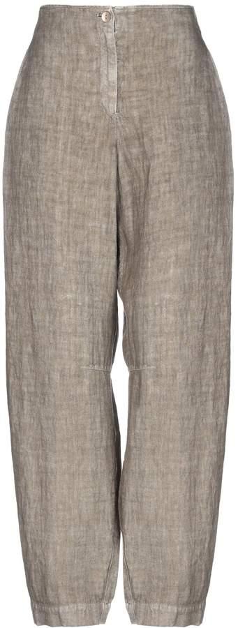 Oska Casual pants - Item 13313929MX