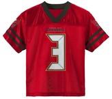 NFL Tampa Bay Buccaneers Boys' Jameis Winston Jersey