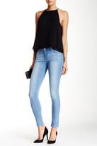 DL1961 Emma Power Legging Jean