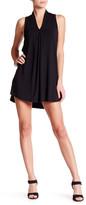 Tart Tara Pleat Dress