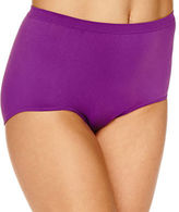 Jockey Comfies Micro Brief Panty - 1365