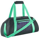 Nike Durable Duffle Bag