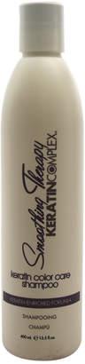 Keratin Complex 13.5Oz Color Care Shampoo
