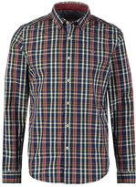 Napapijri Guji Regular Fit Shirt Check