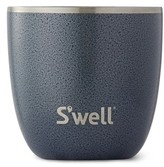 Swell S'Well Night Sky Stainless Steel Tumbler
