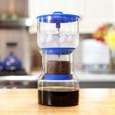 Sur La Table Bruer Cold Bruer Drip Coffee Maker
