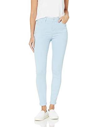 Amazon Essentials Colored Skinny Jean8 Regular