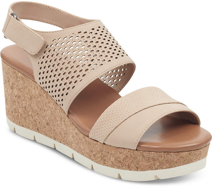 Dress Ediva Dress Sandals Women Women Ediva Sandals Shoes Ediva Shoes Dress Sandals Women 54jR3ALq