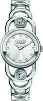 Versus Wrist watches - Item 58035736