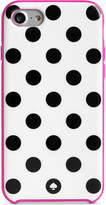 Kate Spade Le Pavillion iPhone 7 Case