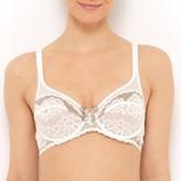 La Redoute SANS COMPLEXE BYZANCE classic underwired bra
