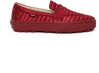 Vans OC Quilted Puffer Slip-On 53 Sneaker