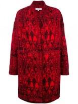 IRO 'martyna' Coat