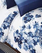 Lauren Ralph Lauren Flora Floral King Comforter Set