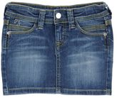 Pepe Jeans Denim skirt