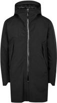 Arcteryx Veilance ARC'TERYX VEILANCE Monitor Black GORE-TEX Shell Jacket